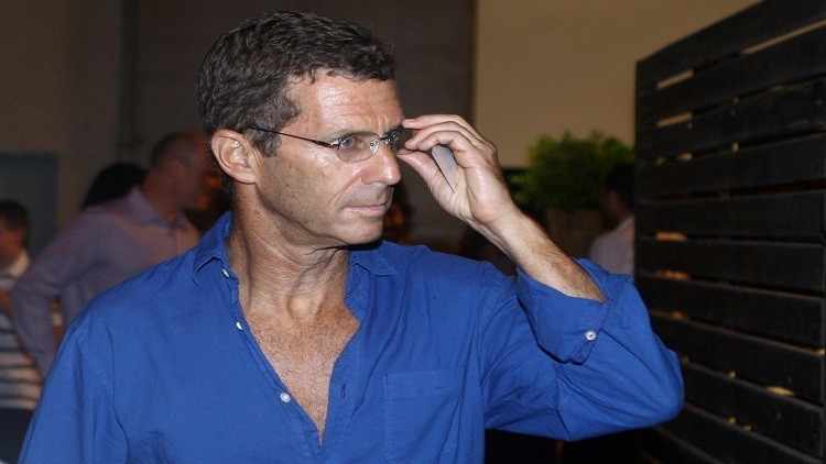 الشرطة الإسرائيلية تعتقل مليارديرا بتهمة الفساد
