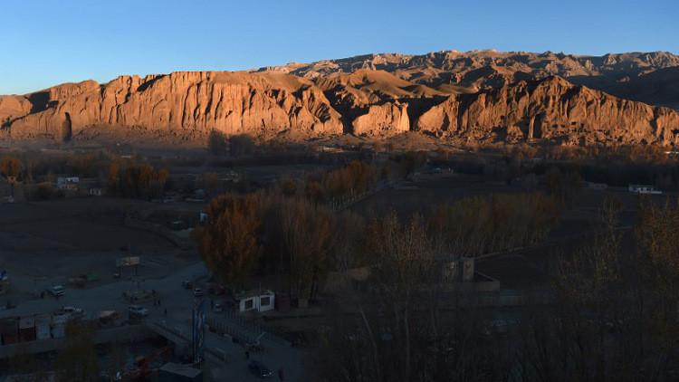مقتل قيادي في طالبان أفغانستان برصاص حراسه