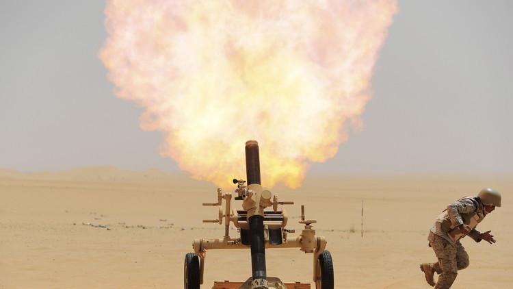 الأمم المتحدة: ارتفاع في عدد الضربات الجوية باليمن
