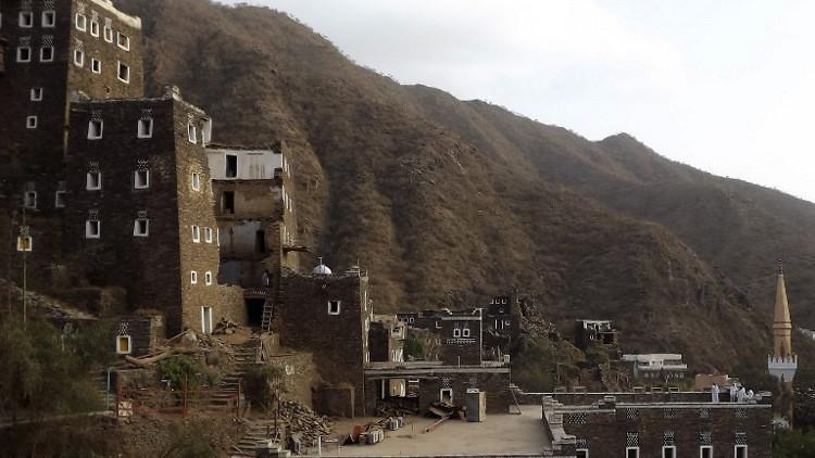 السلطات السعودية تعدم  3 يمنيين
