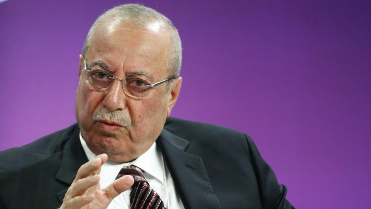رئيس وفد كردستان العراق: رفضنا تأجيل الاستفتاء