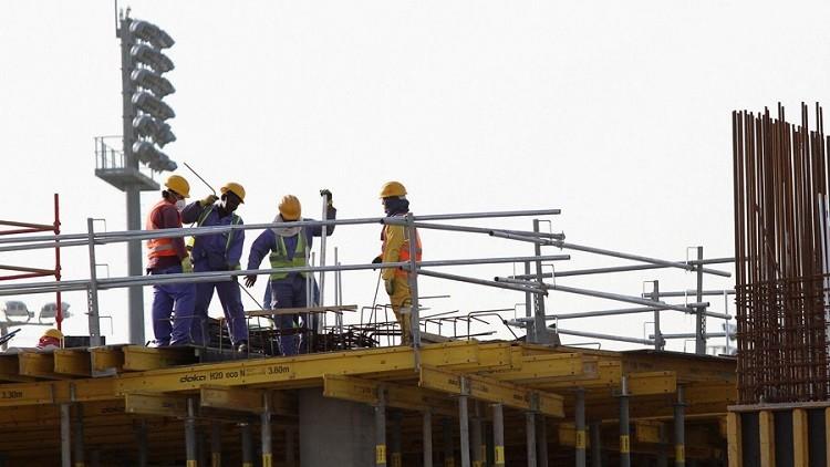 قطر.. الوافدون يتحملون العبء الأكبر من المقاطعة العربية