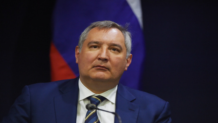 مسؤول روسي رفيع لا يستبعد أن يكون لكييف دور في برنامج كوريا الشمالية الصاروخي