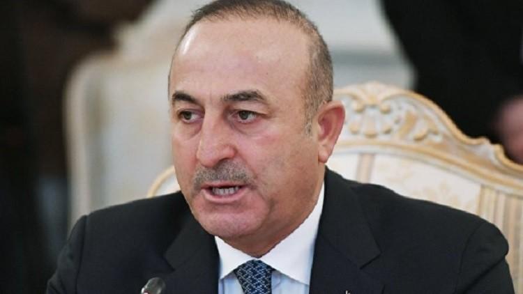 روسيا وإيران وتركيا تناقش تخفيف التصعيد في إدلب!