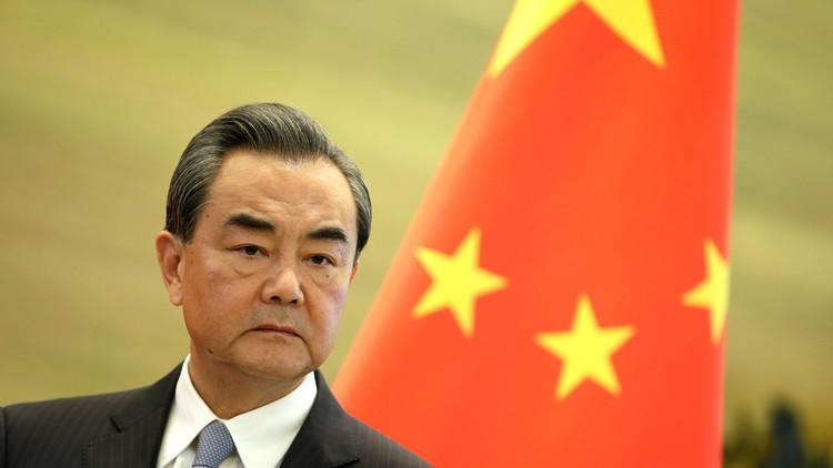 بكين ترصد مؤشرات على