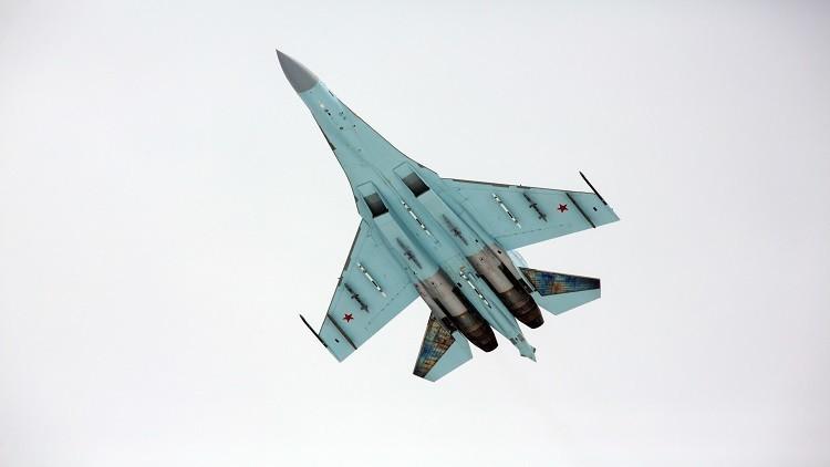 قفزة في الطلب على الطائرات الحربية بالعالم