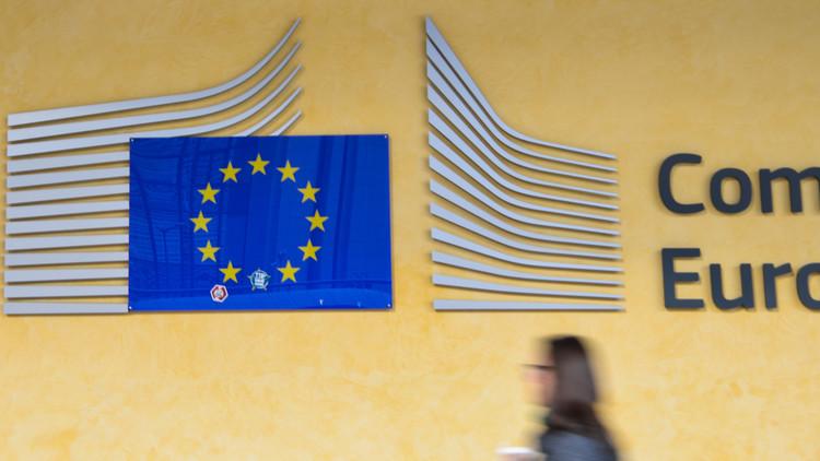 الاتحاد الأوروبي ينجح بتخفيف حدة العقوبات الأمريكية على روسيا!