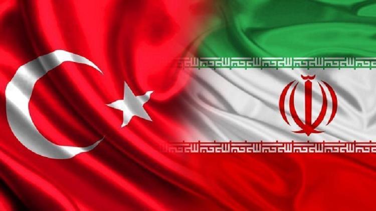 ماذا يعني توقيع الاتفاق العسكري بين تركيا وإيران؟