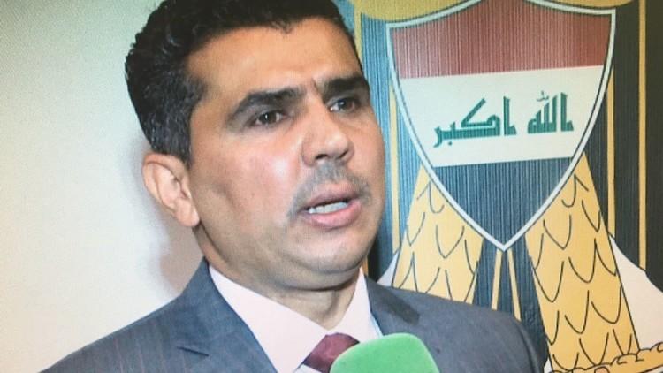 المتحدث باسم الداخلية العراقية لـ RT: خطة تحرير تلعفر جاهزة