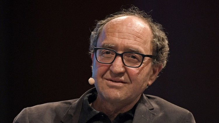 إسبانيا تعتقل كاتبا ألمانيا بطلب من أنقرة