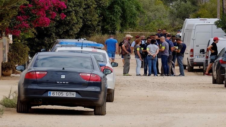 منفذو هجوم برشلونة أخفوا ميولهم عن السلطات وسكان بلدتهم الهادئة