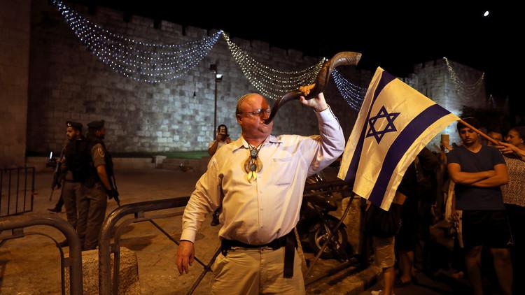 مؤسسات مسيحية فلسطينية تناضل لإلغاء صفقات بيع أملاك الكنيسة