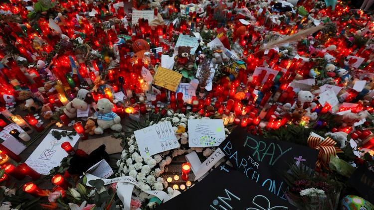 حماية المواطنين من الإرهاب على جدول الأعمال العالمي