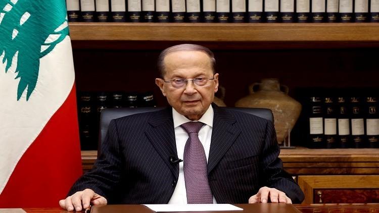 لبنان.. زيادة رواتب القطاع العام