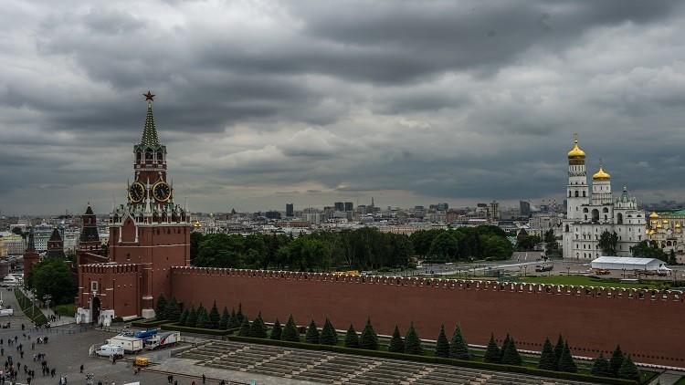 روسيا تسدد آخر ديون الاتحاد السوفيتي!
