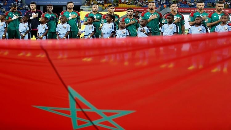 مونديال روسيا 2018.. مدافع الريال أبرز الوجوه في قائمة المغرب