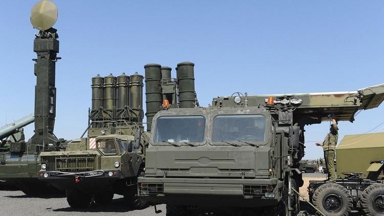 روسيا وتركيا تقتربان من التوقيع على عقد