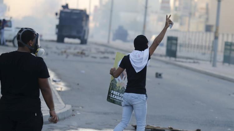 منظمات حقوقية تتهم الأمن البحريني بممارسة التعذيب