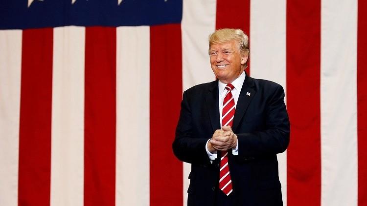 ترامب مستعد لتضحيات غير مسبوقة من أجل الجدار