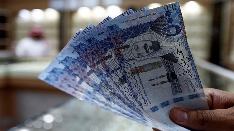 المركزي السعودي يقيم احتياطيات المملكة من ذهب ونقد وأصول..