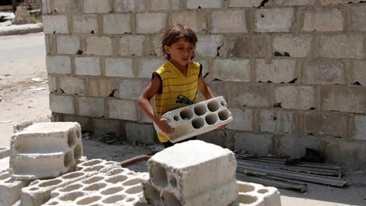 شويغو: الحرب الأهلية في سوريا توقفت!