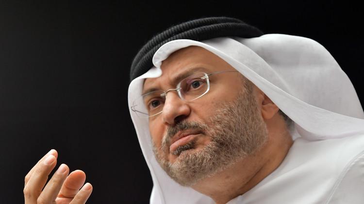 الإمارات: ميدان السبعين بصنعاء أمام اختبار تاريخي!