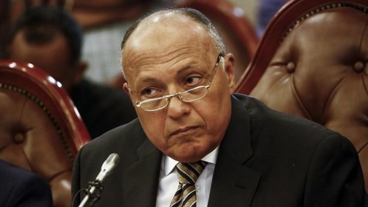 الخارجية المصرية تنتقد قرار تخفيض الدعم الأمريكي وتلغي استقبال كوشنر