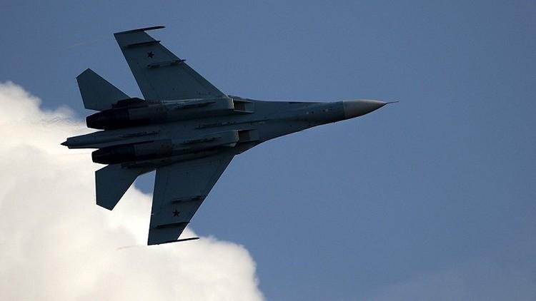 روسيا ستزود القوات الجوية الإندونيسية بمقاتلات