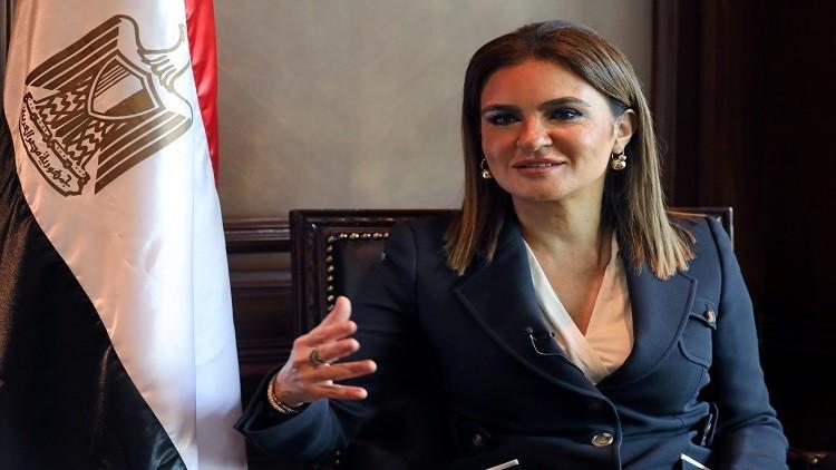 مصر.. الحكومة توافق على