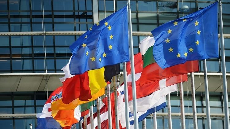 الاتحاد الأوروبي يدعو الأطراف اليمنية إلى وقف التصعيد