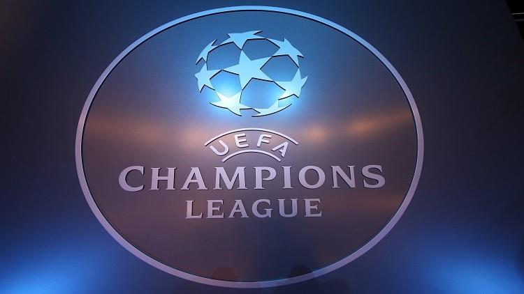 عشاق المستديرة يترقبون قرعة دوري أبطال أوروبا