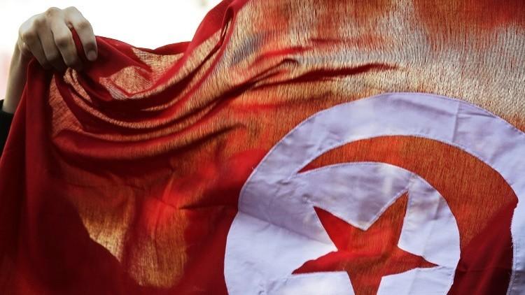 تونس تستدعي السفير التركي على خلفية تصريحات الداعية وجدي غنيم المقيم بتركيا