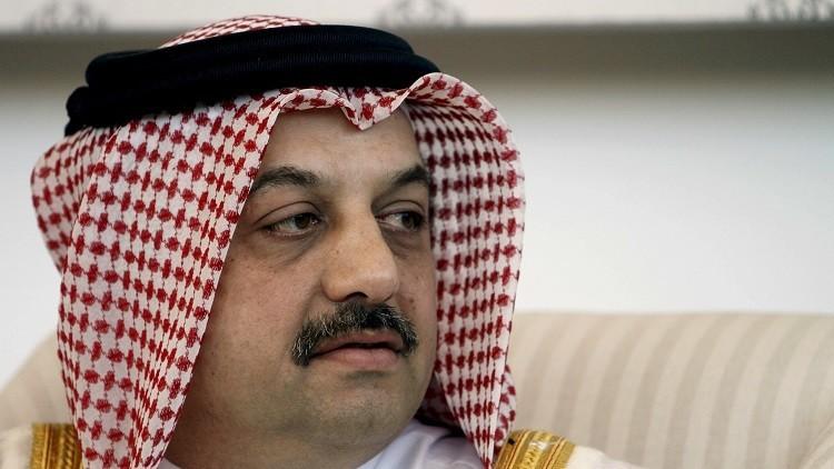 وزير الدفاع القطري: اعتذروا وارفعوا الحصار لنتحاور في الكويت