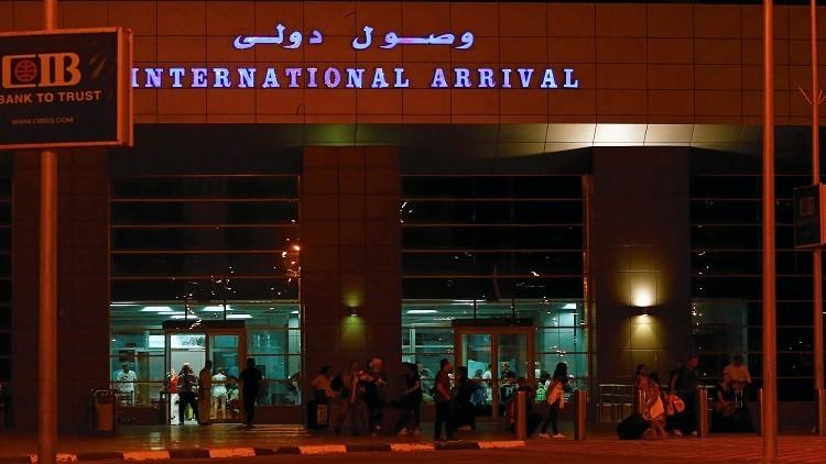 رحلات الطيران بين روسيا ومصر لن تستأنف عملها في 2017