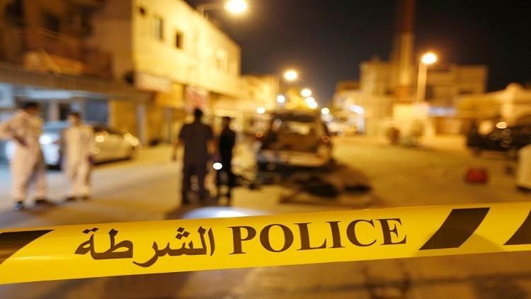 الداخلية البحرينية: الكشف عن خلية إرهابية مكونة من 10 أشخاص