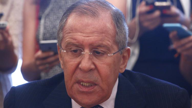 موسكو تنتظر من واشنطن إيضاحات حول الاتصالات مع طالبان