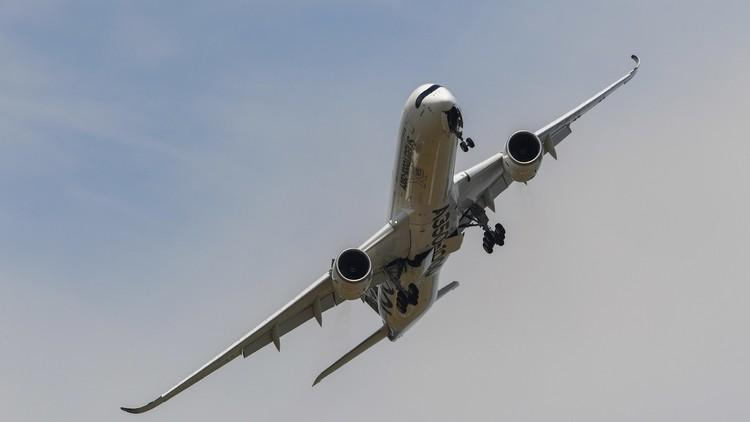 أمن الطيران الأوروبي يطلق تحذيرا عاجلا من طائرات