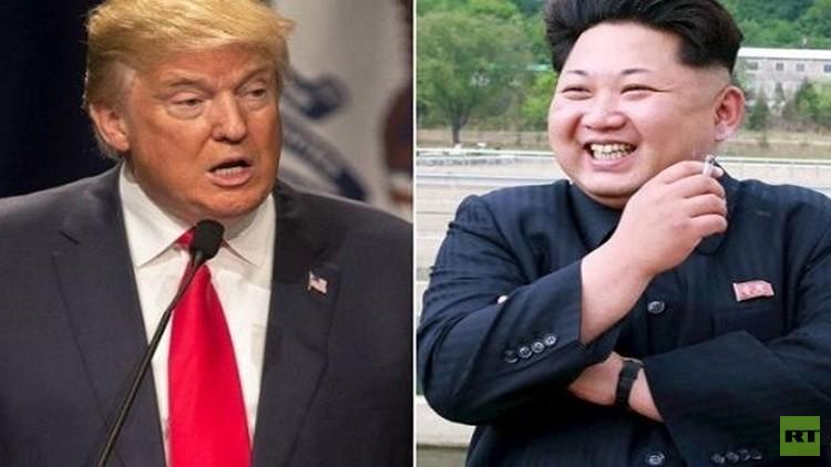 هل ستشعل كوريا الشمالية الحرب النووية ضد الولايات المتحدة؟