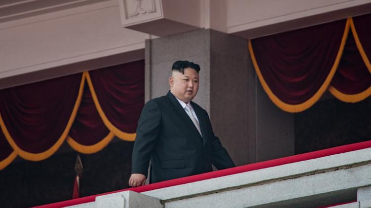 مجلة: زعيم كوريا الشمالية تخلص من زوج عمته وأخيه الأكبر بعد علمه بتدبير انقلاب ضده