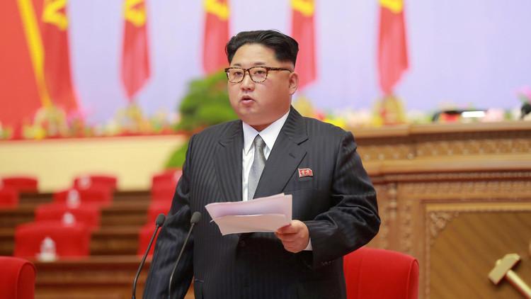 صحيفة: بيونغ يانغ تعاقدت مع عاملين سابقين في جهاز الاستخبارات السوفيتي لحماية الزعيم