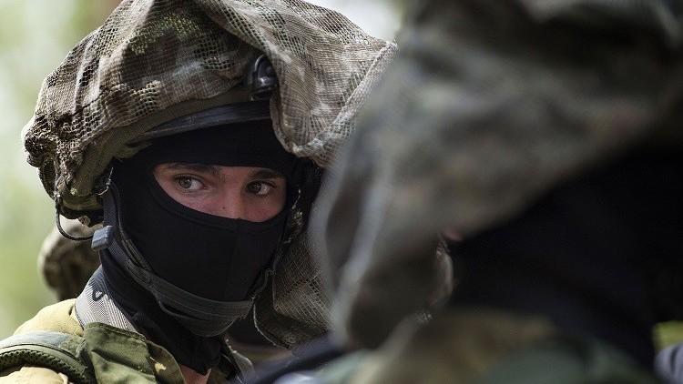 إسرائيل تؤهل كتيبة خاصة جديدة