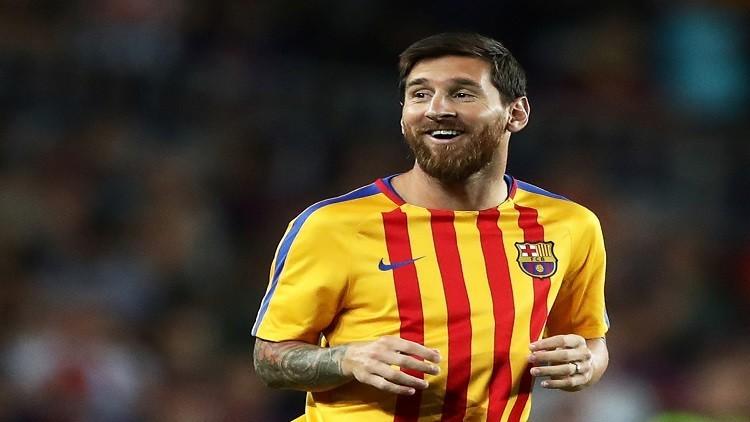 موقع ريال مدريد يعلن إبرام الصفقة المستحيلة!