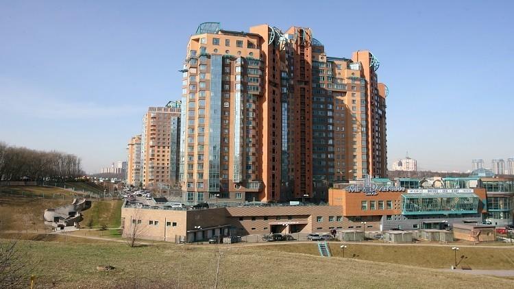 روسيا.. انخفاض فائدة القروض السكنية إلى مستويات قياسية