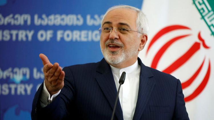 إيران: لا ينبغي على وكالة الطاقة الذرية  أن تخشى واشنطن