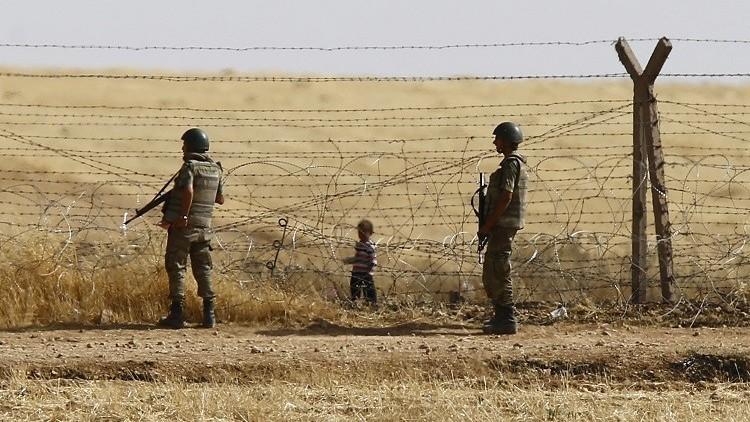 نشطاء: غضب في إدلب بسبب تواصل استهداف الجنود الأتراك للمدنيين السوريين