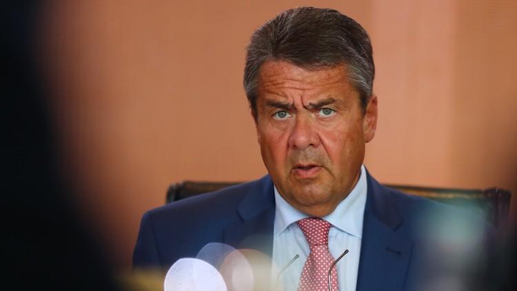 مصر: ألمانيا مستعدة للوساطة بين دول حوض النيل