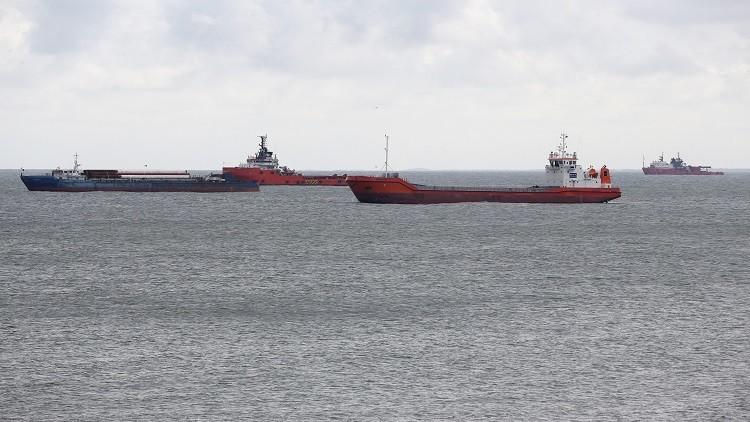 الصين قد تحبط جهود روسيا و