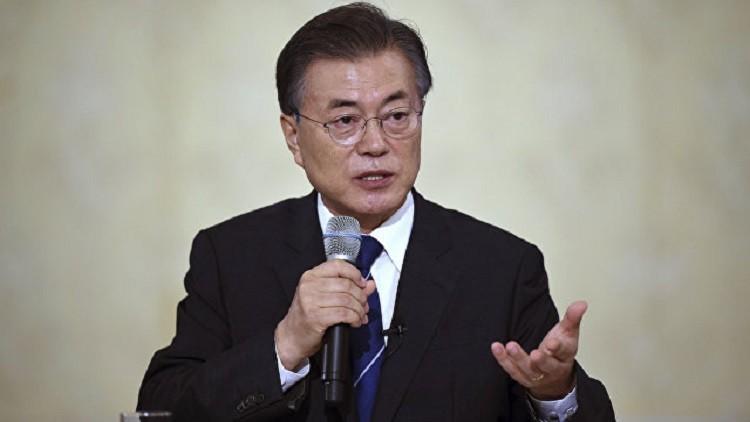 جاي يينغ يأمر بإعداد استراتيجية هجومية للرد على هجوم محتمل لبيونغ يانغ