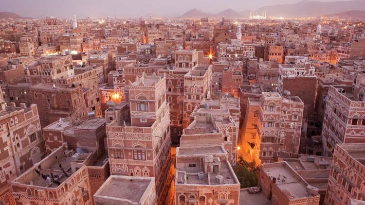 الحوثيون وحزب صالح يتفقون على