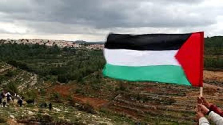 خيبة أمل فلسطينية إزاء السياسة الأمريكية في الشرق الأوسط